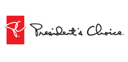 Sponsor logo pc logo