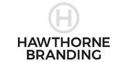 Sponsor logo hawthorne branding hires logo   vertical