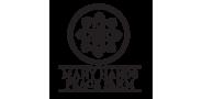 Sponsor logo farm logo black