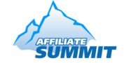 Sponsor logo affiliatesummit