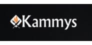 Sponsor logo screen shot 2020 11 22 at 2.54.58 pm