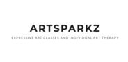Sponsor logo screen shot 2020 11 22 at 4.20.24 pm