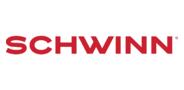 Sponsor logo schwinn logo