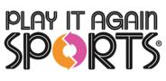 Sponsor logo playitagainsports