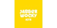 Sponsor logo jabberwocky kits