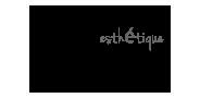 Sponsor logo ellegence