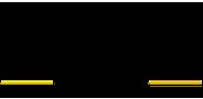 Sponsor logo frisette