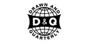Sponsor logo drawn and quarterly