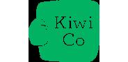 Sponsor logo kiwi