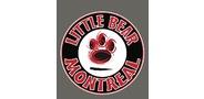 Sponsor logo littlebear