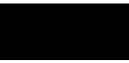Sponsor logo monsillage