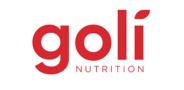 Sponsor logo goli