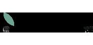 Sponsor logo sage logo cmykhoriz fdic ehl  002