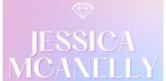 Sponsor logo jessica mcanelly