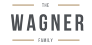 Sponsor logo wagner family