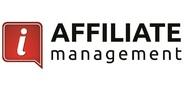Sponsor logo iaffiliatemanagement