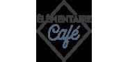 Sponsor logo elementaire