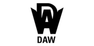 Sponsor logo eccc logo header350 2