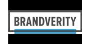 Sponsor logo big image bv1