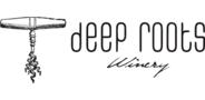 Sponsor logo deep roots
