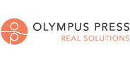 Sponsor logo oly logo hrz