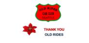 Sponsor logo oldridesf