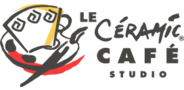 Sponsor logo logo leccs