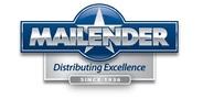 Sponsor logo mailender logo since 1936 jpg