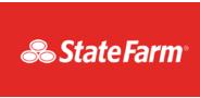Sponsor logo state farm logo 860x406