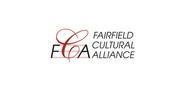 Sponsor logo fca logo small