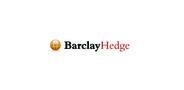 Sponsor logo 1 barclay logo small