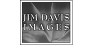 Sponsor logo jim davis images logo2 small