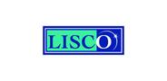 Sponsor logo lisco logo tiny 1inch small
