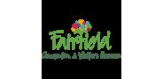 Sponsor logo logo cvb color1 small