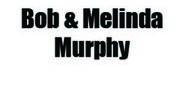 Sponsor logo murphy