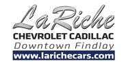 Sponsor logo lariche logo 2 web