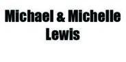 Sponsor logo lewis