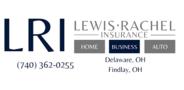Sponsor logo index
