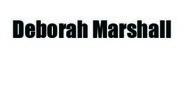 Sponsor logo marshall