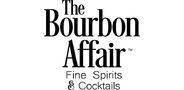 Sponsor logo the bourbon affair vo