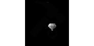 Sponsor logo hammerrings