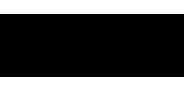 Sponsor logo danyliw mann