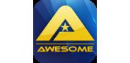 Sponsor logo image0