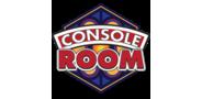 Sponsor logo cropped icon 2