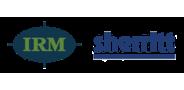 Sponsor logo irmsherritt
