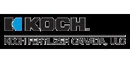 Sponsor logo kochfertilizer