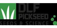 Sponsor logo dlf pickseed
