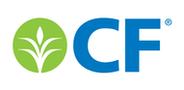 Sponsor logo cfindustries