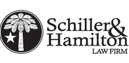 Sponsor logo schiller   hamilton logo