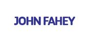 Sponsor logo john fahey
